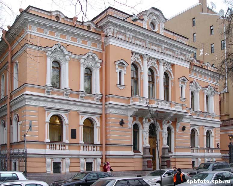 номер телефона санкт петербурга проститутки