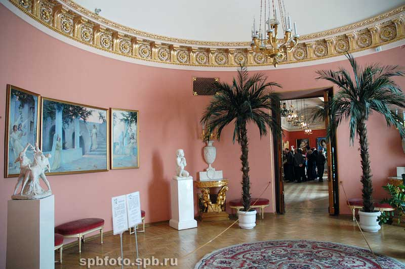 Надгробия санкт петербурга юсуповский дворец цены на памятники краснодар и цена